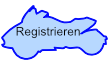 Registrieren.png